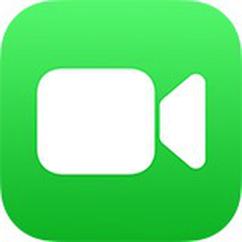 FaceTime app icon